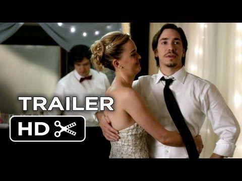 ▶ Best Man Down Official Trailer #1 (2013) - Justin Long, Jess Weixler Movie HD - YouTube