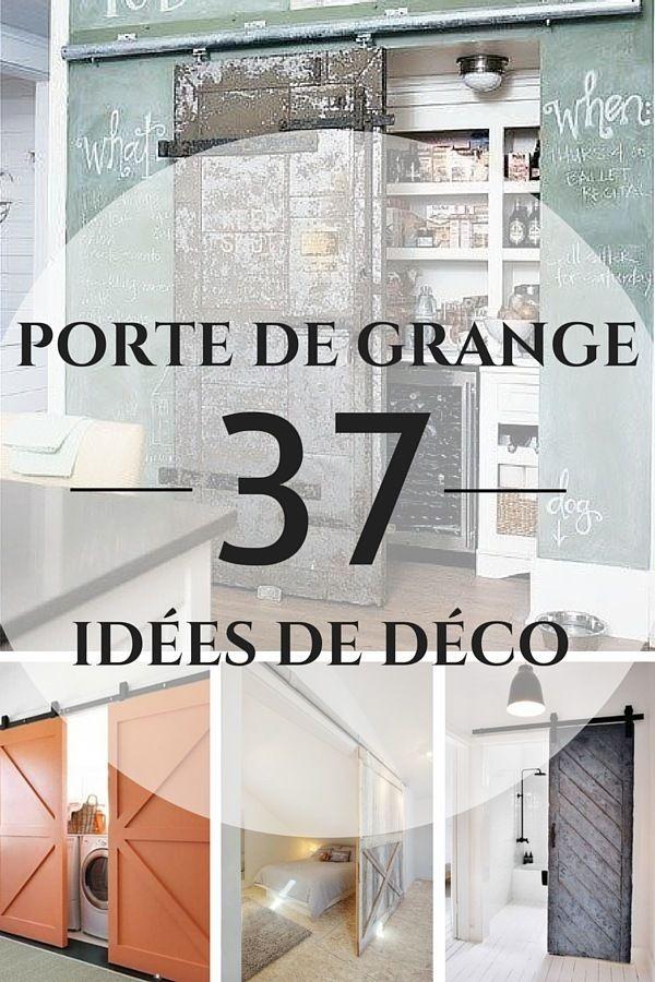 Les 84 meilleures images du tableau déco industrielle sur pinterest architecture idées pour la maison et salle à manger