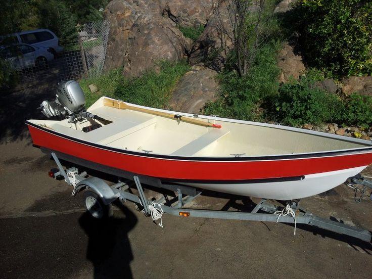 Bolger Diablo Boat : Bolger diablo boats you can build pinterest