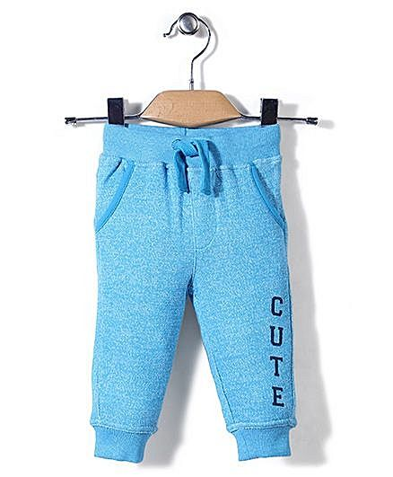 Mothercare Drawstring Jogger - Blue http://www.firstcry.com/mothercare/mothercare-drawstring-jogger-blue/762908/product-detail?sterm=mothercare