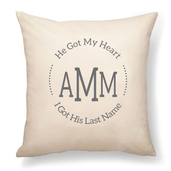 Thirty One Wedding Gift Ideas: NEW THIRTY ONE PILLOWS!!! FB- ALYSSA'S BAGS & SWAG