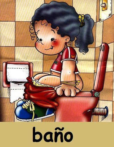 actividades aula - Ana Alvarez Fontenla - Picasa Web Albums