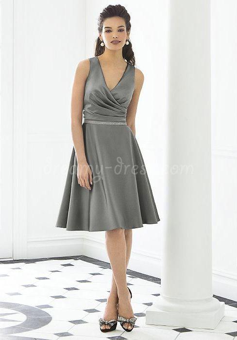 Pleats Cocktail Dresses Pleats Cocktail Dresses  Pleats Cocktail Dresses Pleats Cocktail Dresses