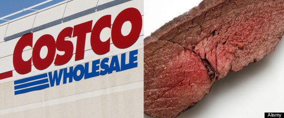 Costco E Coli: Nothing like big box stores,. Shop Local, Save a Job, Save a Life