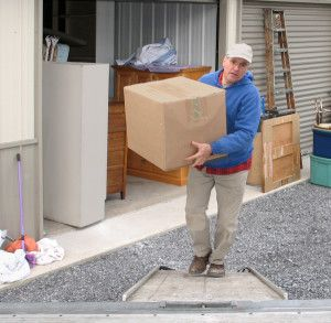 As a professional local mover based in Columbus, IN, Light & Heavy Moving CO guarantee full satisfaction. Pick up the phone and contact us at (812) 514-9169