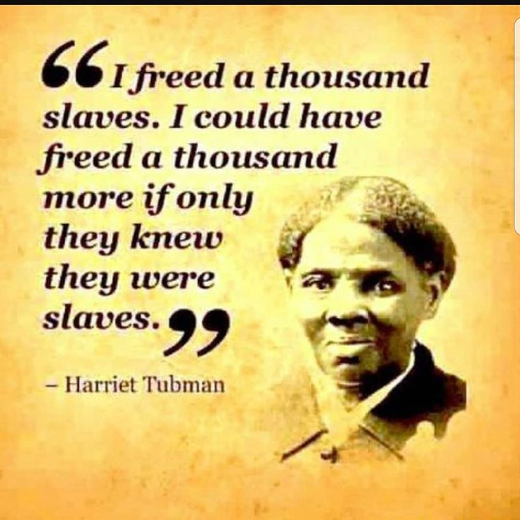 """It's 2018 and many of us are still in """"MENTAL"""" Slavery. Economically we have the power to help each other build generational wealth. All we have to do is SUPPORT each other. #supportblackownedbusinesses#hbcu#metoo#blackenterpreneurs#entrepreneur#engaged#commitment#supportblackbusiness#wakanda#support#usa#kardashian#vote#economics#obama#trump#american#america#blackcommunities#money"""