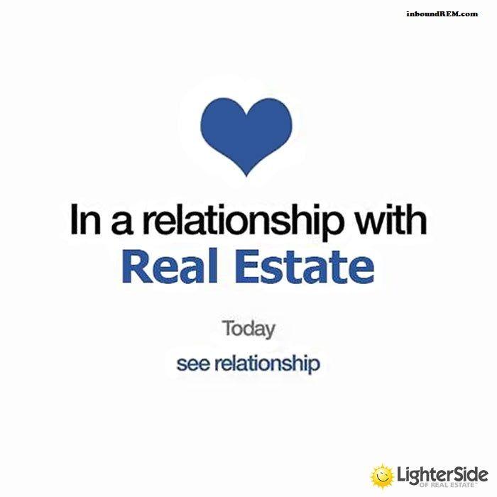 Real Estate Agent Marketing Slogans - Best Market 2017