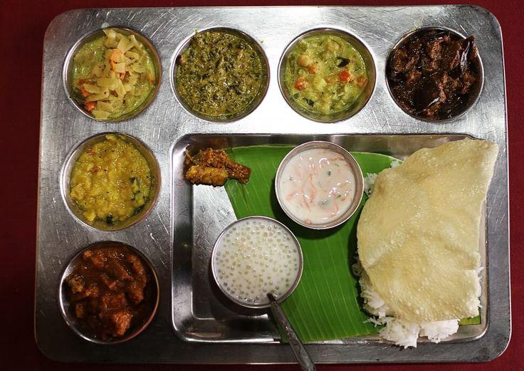 17 meilleures id es propos de nourriture de rue indienne for Krishna bhavan paris
