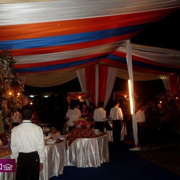 8 best sewa tenda pernikahan amira tent images on pinterest vip httpamira tent junglespirit Image collections