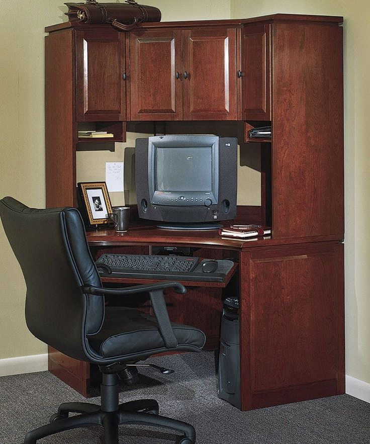 1000+ Ideas About Modular Home Office Furniture On
