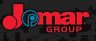 Accountant  Jomar Group  No. Of Vacancy: 2  Responsibility:    Applicant should have sound knowledge about group of companies accountin...
