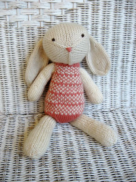 82 best Fair Isle images on Pinterest   Knitting patterns, Knit ...