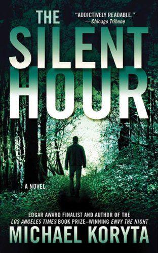The Silent Hour (Lincoln Perry Book 4) by Michael Koryta http://www.amazon.com/dp/B0033ZAW6G/ref=cm_sw_r_pi_dp_RHwQvb1D0K2AH
