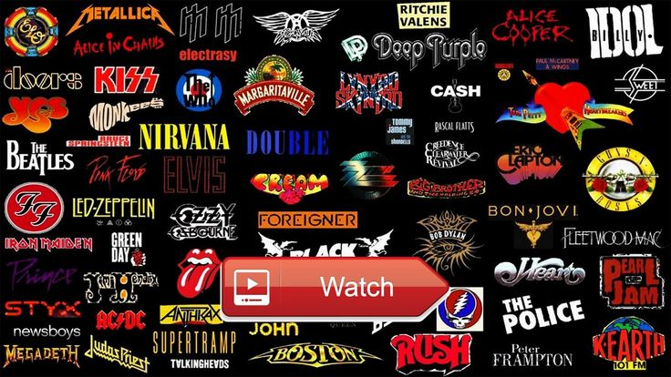 Best Rock Ballads 7s s s Songs Rock Ballads Songs Collection Playlist  Best Rock Ballads 7s s s Songs Rock Ballads Songs Collection Playlist Don't forget LIKE SHARE COMMENT