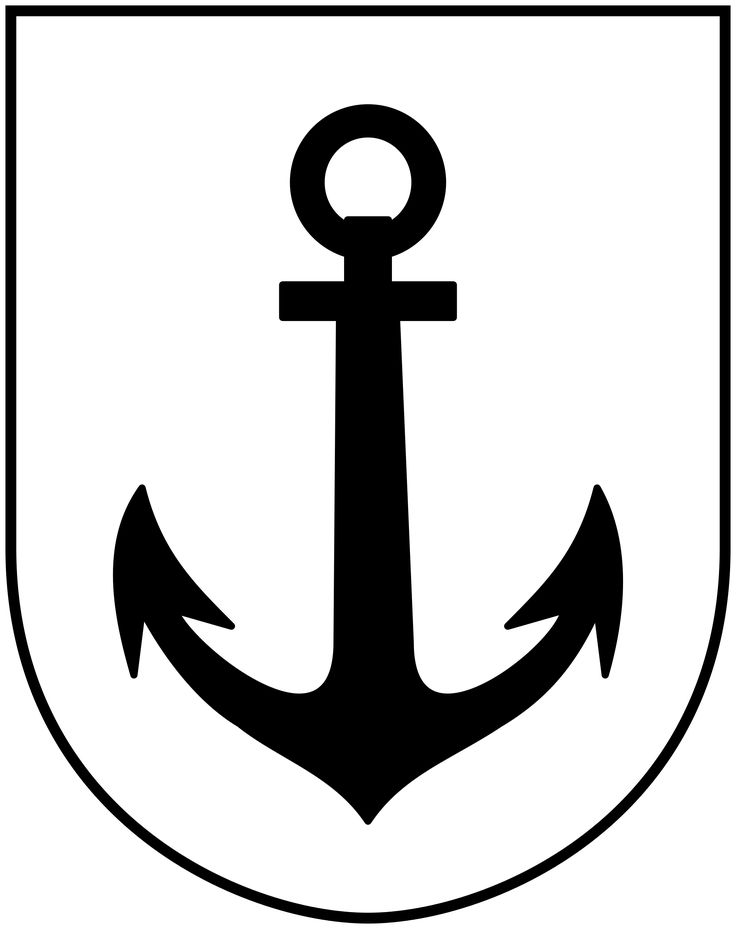 2000px-Anchor_erected.svg.png (2000×2526)