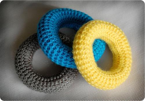 Crochet Baby Rattles: Crochet Crazy, Crochet Baby, Baby Boys, Crochet To Do, Baby Rattle, Diy Baby, Baby Crochet, Baby Toys, Baby Items