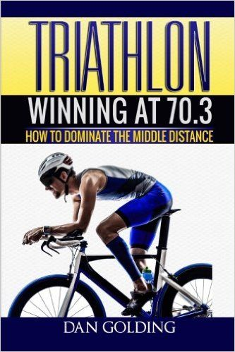 Going Long Training for Triathlons Ultimate Challenge Ultrafit Multisport Training Series