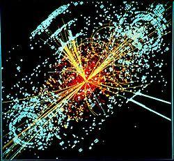 CMS Higgs-event.jpg