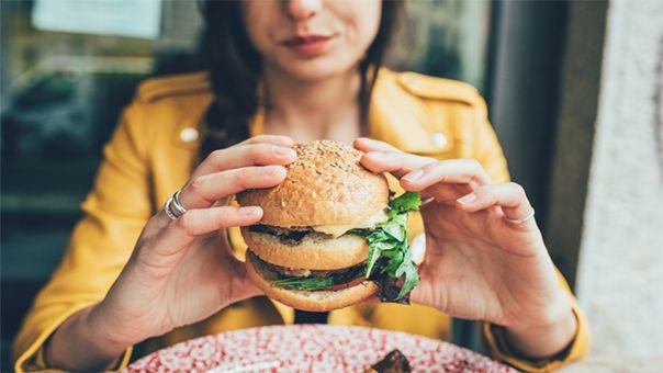 Mangiare emotivo: come stopparlo in 5 semplici mosse.
