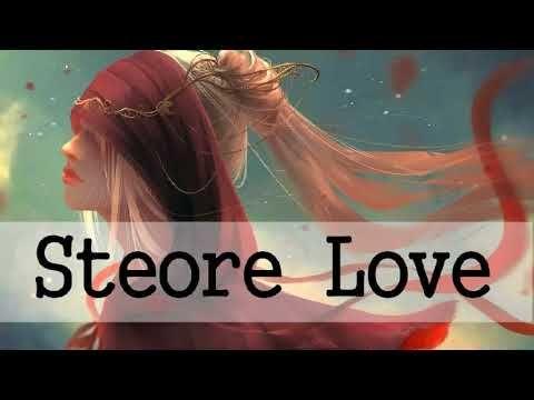 [Nightcore]Edward Maya & Vika Jigulina Stereo Love (Jay