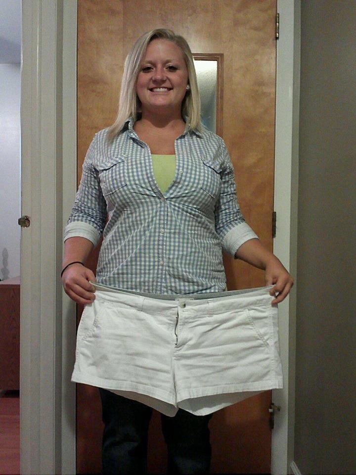 #skinny #bodywraps #healthy #fitness #workout #pregnancy #sexy  http://hotmamabodywrap.com