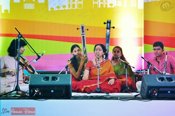 Celebrating the written word with Bangalore Literature Festival 2014 | Music Malt   More - http://www.musicmalt.com/2014/09/bangalore-literature-festival-2014-celebrates-the-written-word.html