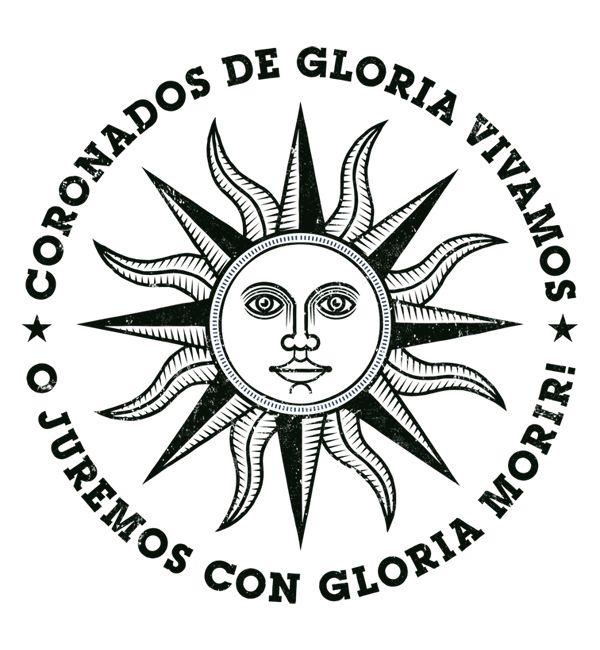 Argentina - Sol de Mayo                                                                                                                                                                                 Más