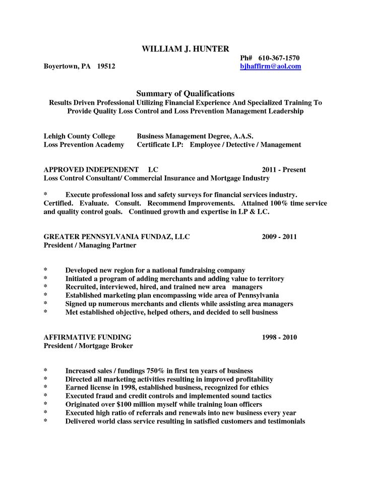 Baby Nurse Sample Resume. Hospital Nurse Resume Templates