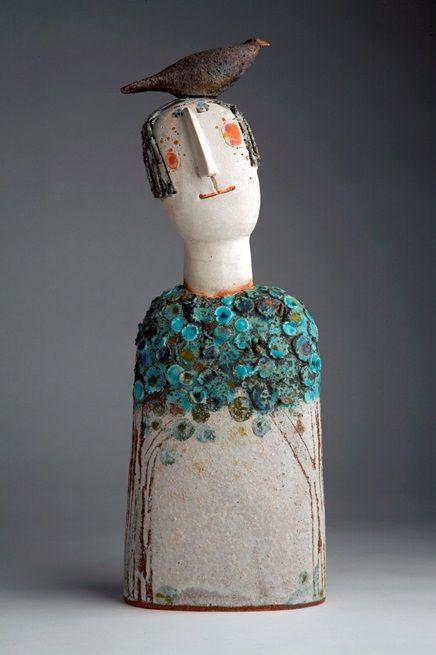 Jane Muir