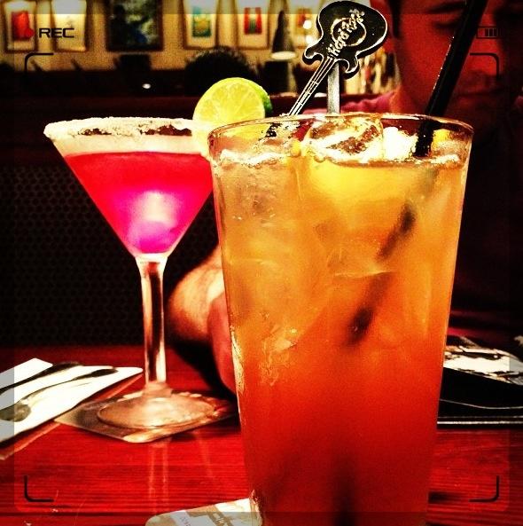 #Cocktails #Drinks #hardrock #party