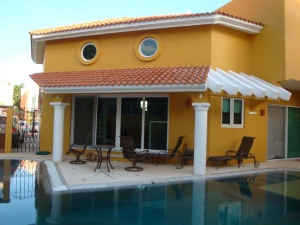 Enlaces Mapesi: Venta de terrenos, departamentos y casas, en Playa del Carmen, Rviera Maya y Cancun, Quintana Roo, Mexico, venta de casas de madera...