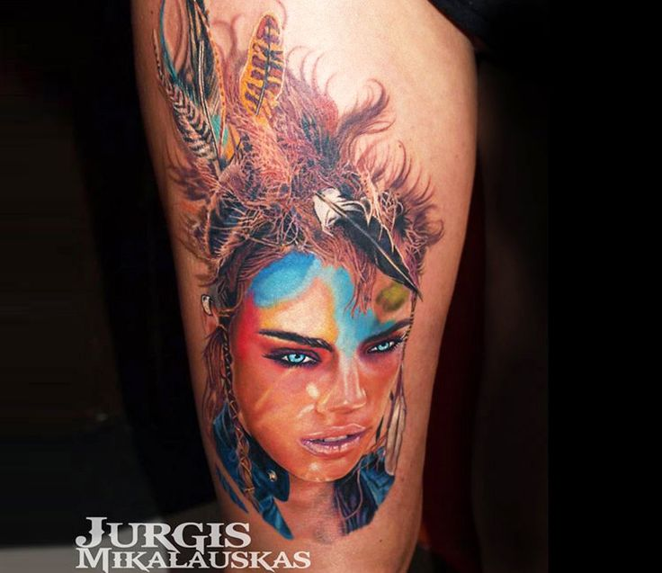 India S Best Tattoo Artists: 17 Best Ideas About Indian Tattoos On Pinterest