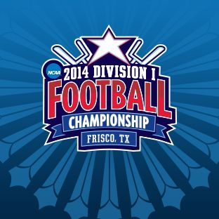 Football FCS Championship | NCAA.com - come celebrate the game at Burger Girl at Main and the Dallas North Tollway - right next to the stadium. All sorts of specials - fun time!!!