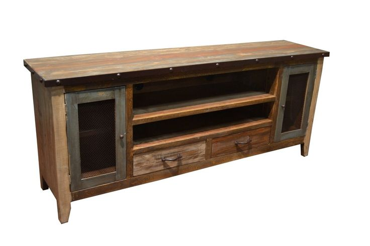 best 25 ikea tv stand ideas on pinterest ikea tv ikea media console and tv stand cabinet ikea. Black Bedroom Furniture Sets. Home Design Ideas