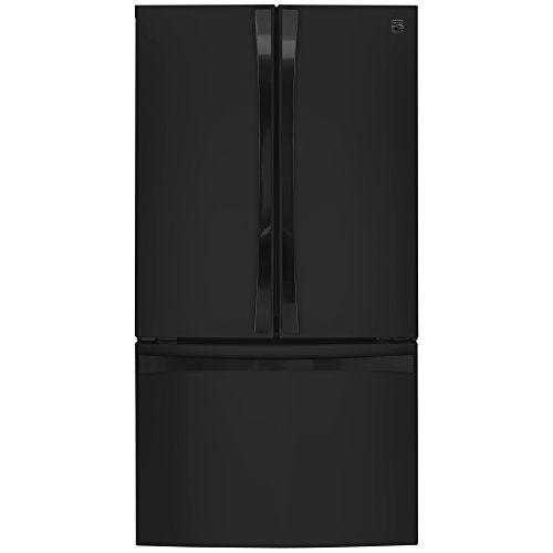 Best 25 Refrigerator Freezer Ideas On Pinterest Small