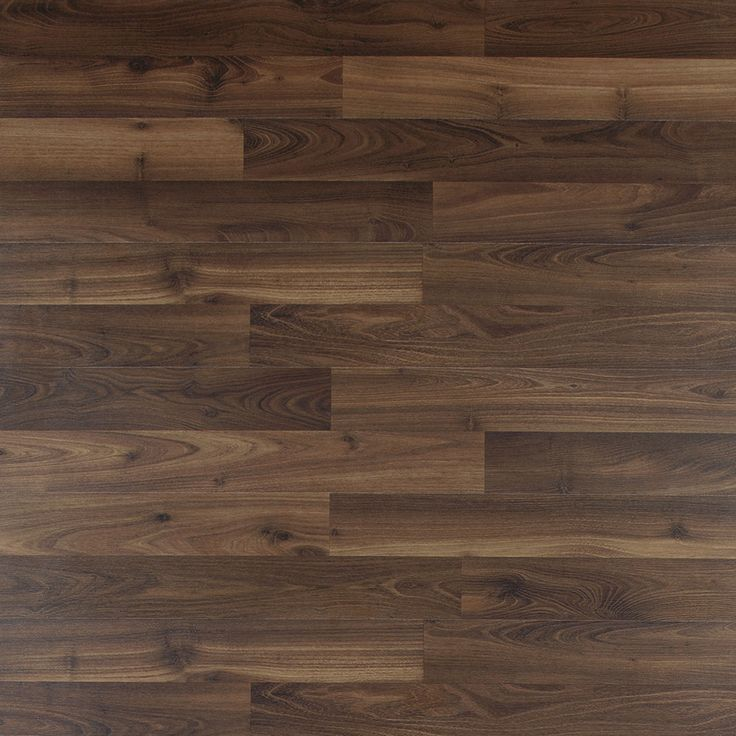 best 25 wood floor texture ideas on oak wood texture