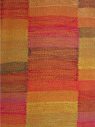 textiles for Neeru Kumar   Botto