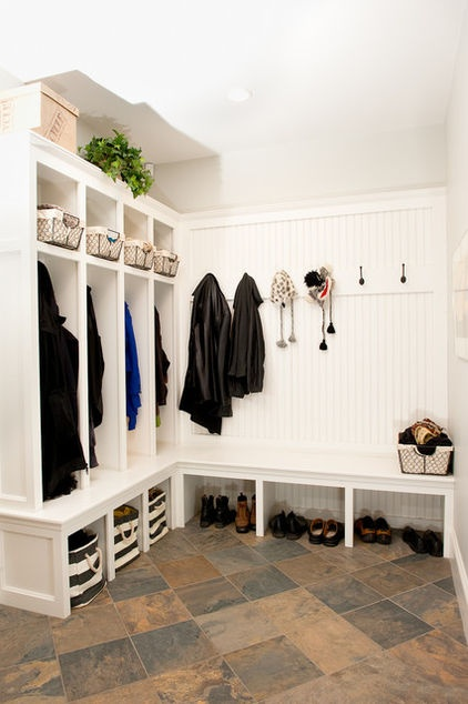 1000 Ideas About Garage Lockers On Pinterest Mud Room Lockers Lockers And Garage Entry