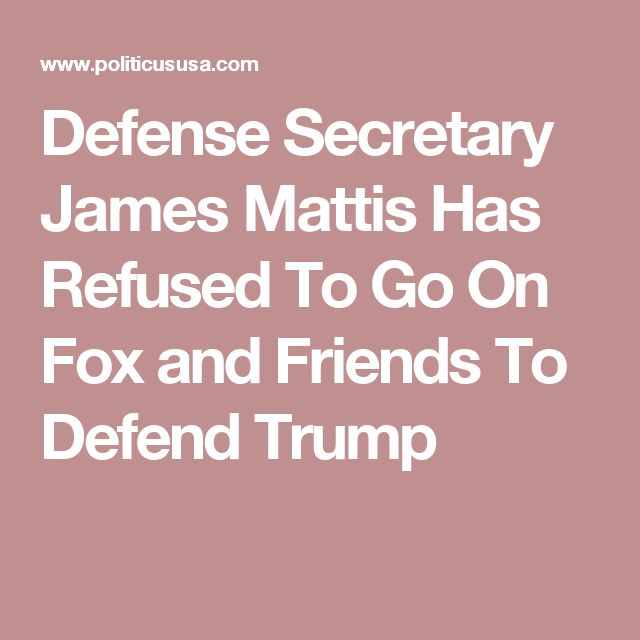 Love Finds You Quote: 25+ Best Ideas About James Mattis On Pinterest