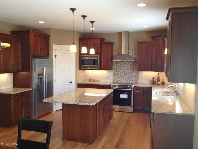 123 best images about Kitchen on Pinterest