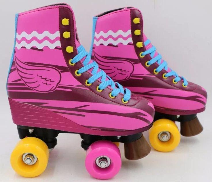 Bildergebnis für roller skate soy luna