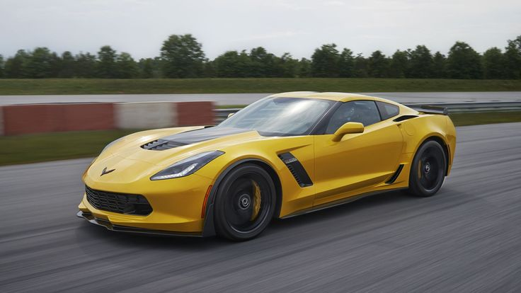 "Chevy Corvette 2 Door Sports Cars For Sale      Today You Can Get Great Prices On The Iconic Chevrolet Corvettes: [phpbay keywords=""Chevrolet C... http://www.ruelspot.com/chevrolet/chevy-corvette-2-door-sports-cars-for-sale/  #BestWebsiteDealsOnChevy #ChevroletCorvette2DoorSportsCars #ChevyCorvetteForSale #ChevyCorvetteInformation #GetGreatPricesOnChevroletCorvettes #YourOnlineSourceForChevroletCars"
