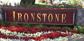 ironstone winery | Ironstone Weddings | Vineyard Weddings in Murphys, CA – Sierra ...