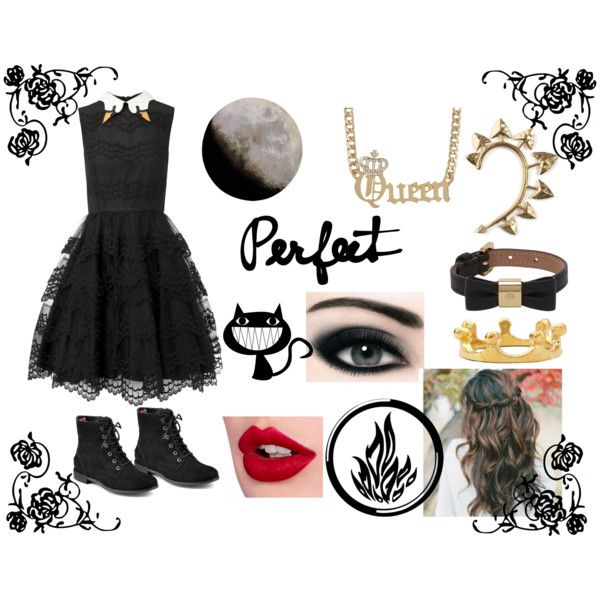 """""""Queen ♥"""" by ms-maria1d on Polyvore"""