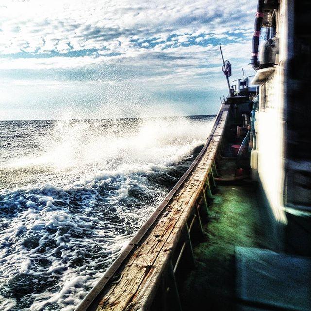 【masashi.photos】さんのInstagramをピンしています。 《過去pic♪ . 漁船に乗って釣りのポイントへ=͟͟͞͞(๑•̀ㅁ•́ฅ✧ . . #写真好きな人と繋がりたい #写真撮ってる人と繋がりたい #ファインダー越しの私の世界  #釣り #船釣り #漁船 #海 #福岡県 #福岡 #fukuoka #fishing #sea  #instagood #beautiful  #igersjp #tokyocameraclub #japan_of_insta  #japan_daytime_view #instagramjapan》
