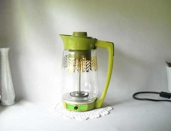 1000+ ideas about Percolator Coffee Maker on Pinterest Coffee percolator, Best home espresso ...