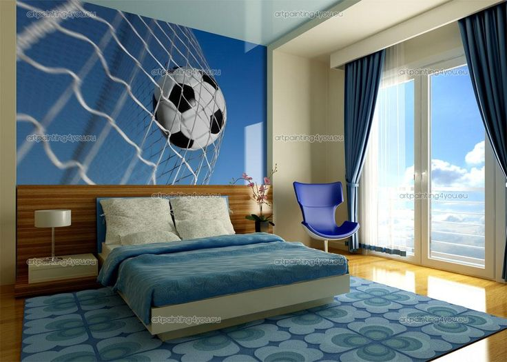 the modern bedroom 22 best wall stickers decals images on 13517