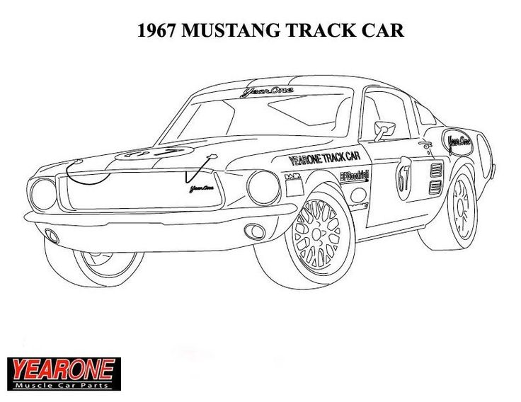 chevrolet coloring page images