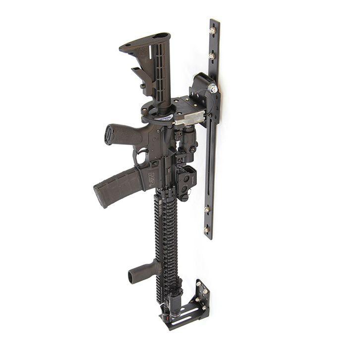 75c724a4593a851f204c8d03b9fe4946 gun racks santa cruz 56 best gun locks images on pinterest santa cruz, gun racks and santa cruz universal gun lock wiring diagram at soozxer.org