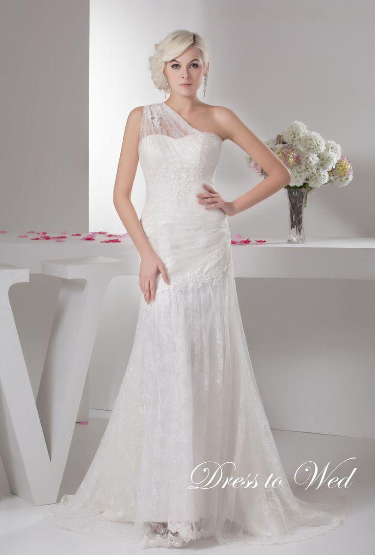 Dress to wedd | Rochii de mireasa - aline  Cherie